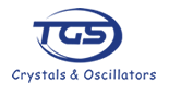 WUHAN TGS CRYSTALS CO.,LTD.
